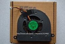 Nuevo ventilador portátil para lenovo ideapad y550 y550p y550a ab7005hx-ld3