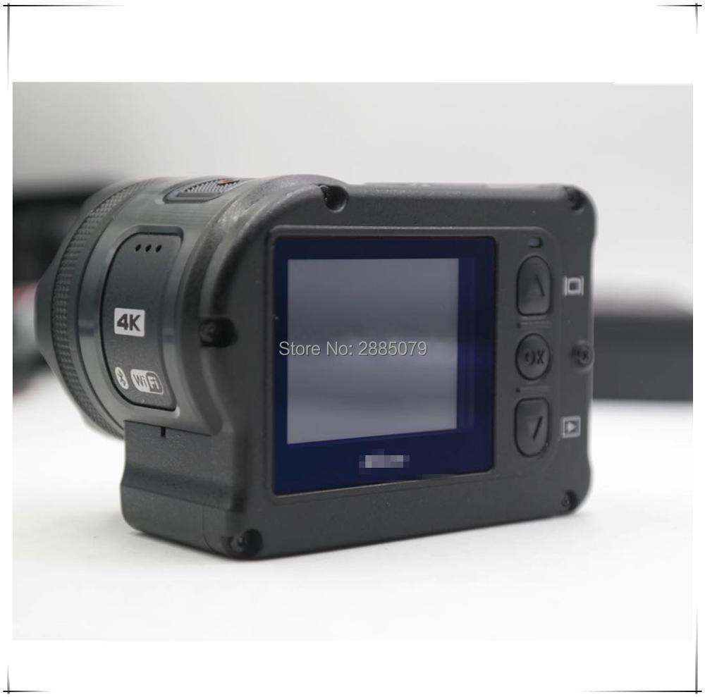 Livraison Gratuite!!! 100% D'origine 170 sport appareils Appropriés pour Nikon KeyMission 170