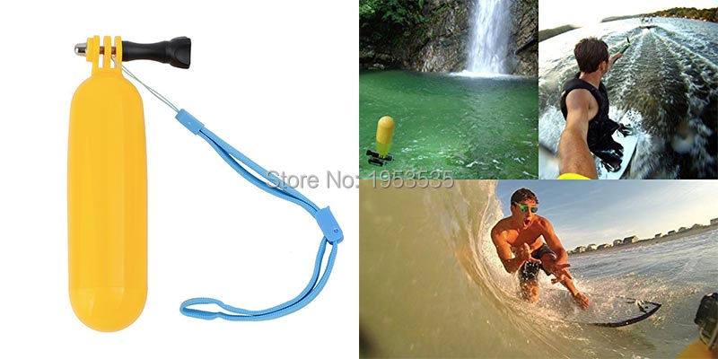 gopro-sjcam-xiaomi-yi-floating-handle-grip