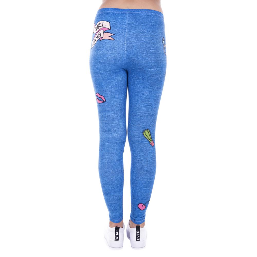 43454 girls gang jeans (11)