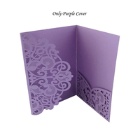 Only Purple Cover