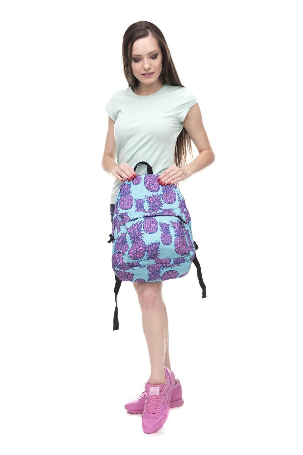 mochilas moda mochila para mulheres Estilo : Women's Backpack