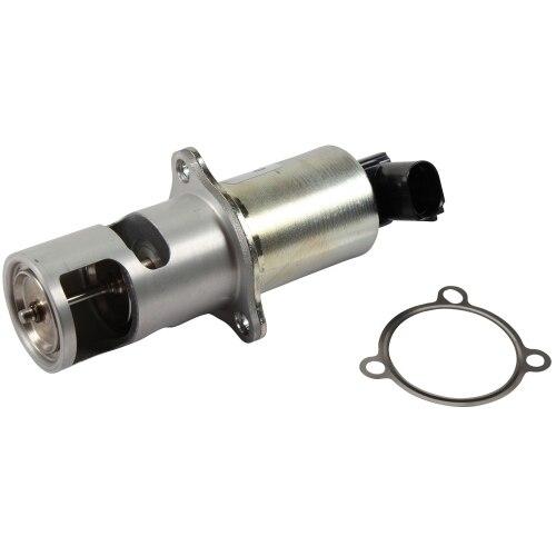 Boitier vanne EGR pour NISSAN FIRST (P12) RENAULT MEGANE II GRAND TOUR CABRIO 1.9 DCI 120CV 8200157971-8200282879-8200293950