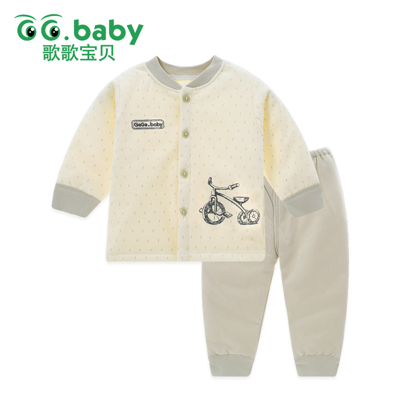 Salty But Sweet Retro Newborn Babys 0-24 Months Baby Climbing Clothing Baby Creeper for Baby Boys Girls