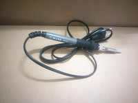 60W 220V EU Electric Adjustable Temperature Welding Solder Soldering Iron YIHUA947