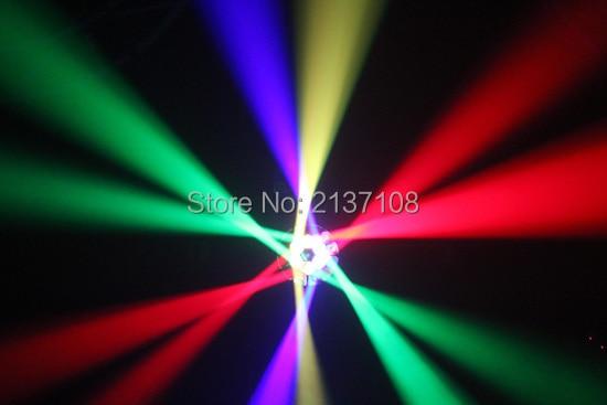2015112692218_es26