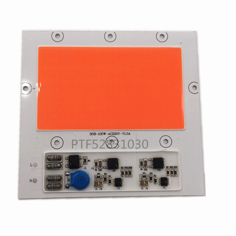 1pcs HITACHI F2117LP20H F2117LP 20H F2117 BGA IC Chip