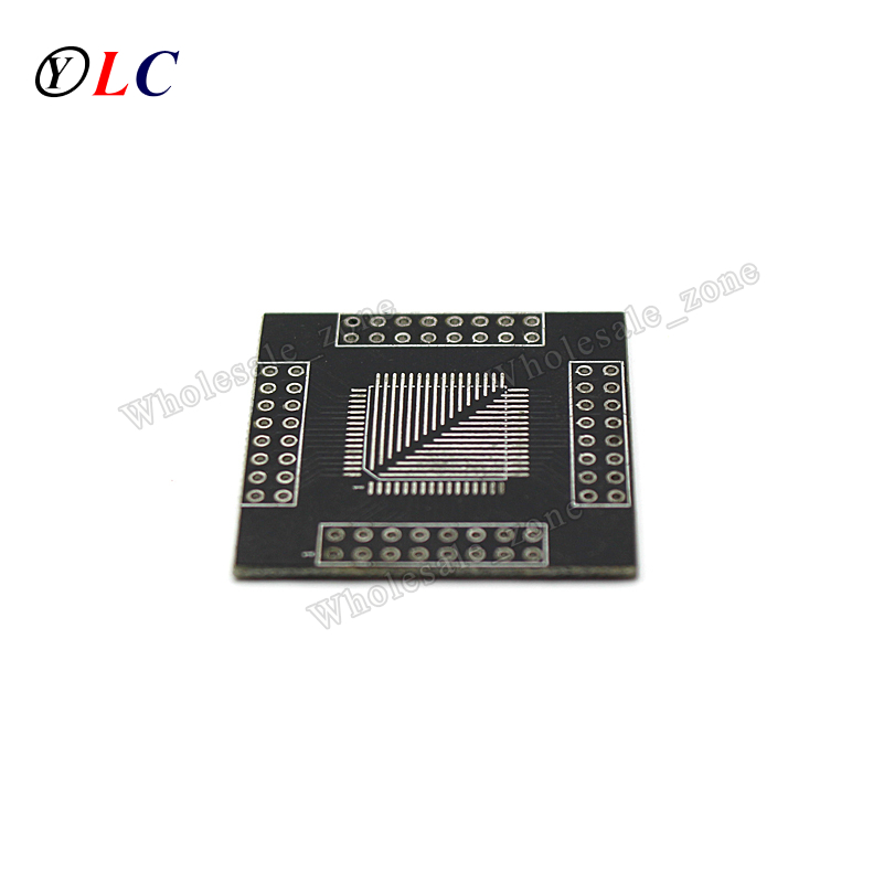 20 x 20 mm 3.7V 10W TEC1-03105 TEC Thermoelectric Cooler Cooling Module Peltier Plate 0.8 x 0.8 inch Tool Parts 2pcs//lot