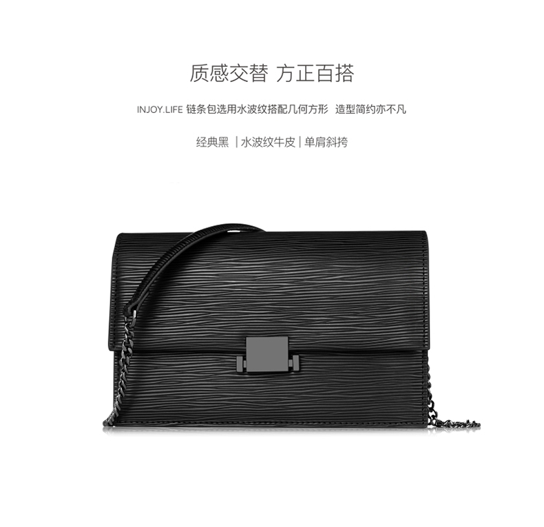 Free shiping DHL top quality real leather women crosses bag Lady shoulder bag