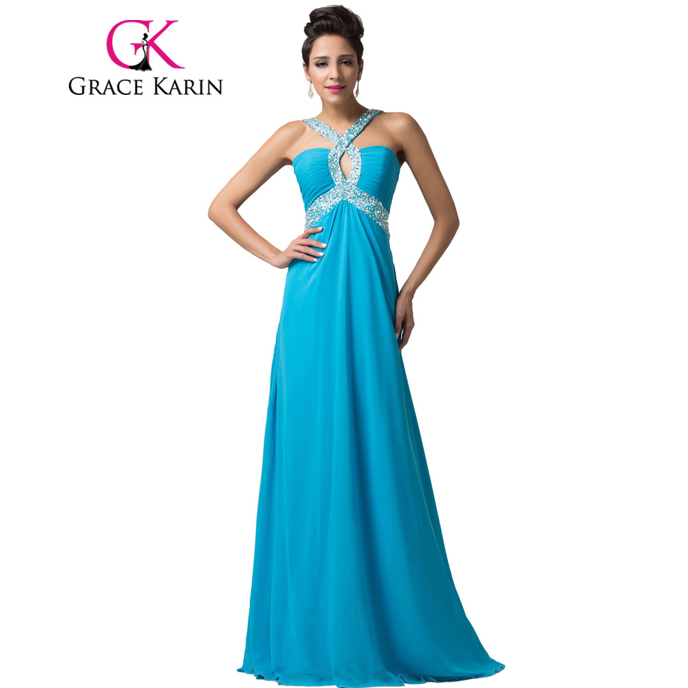 Beautiful Prom Dresses Champaign Il Elaboration - Wedding Dress ...