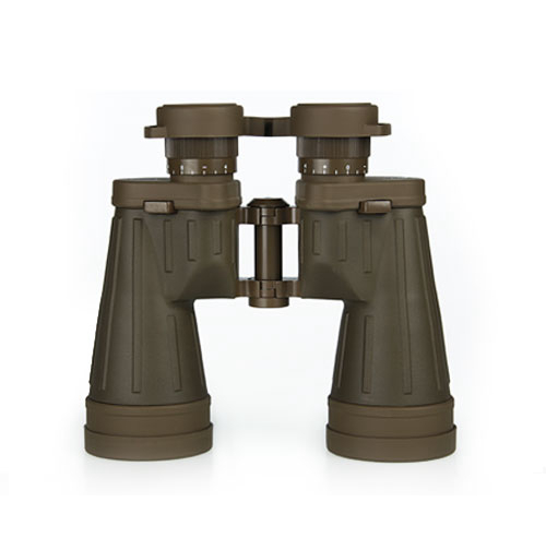 Waterproof Tactical 10x50 Binoculars Telescope For Hunting CL3-0048 nitrogen Anti fogging glass 8x30 binoculars outdoor telescope magnification 8x focusing vison for hunting cl3 0046