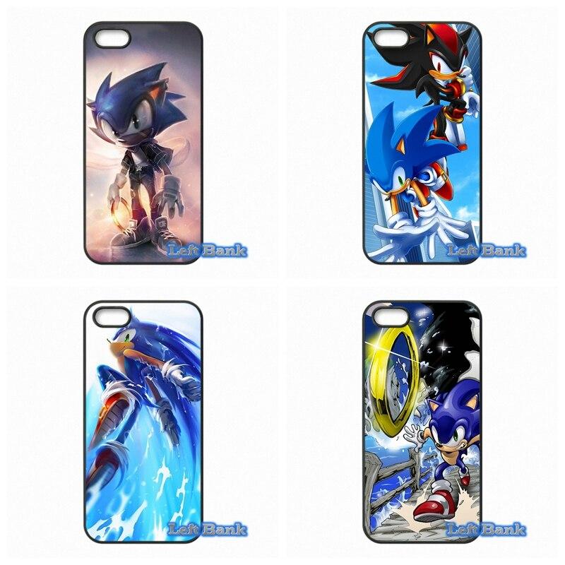Sonic скачать игру на телефон