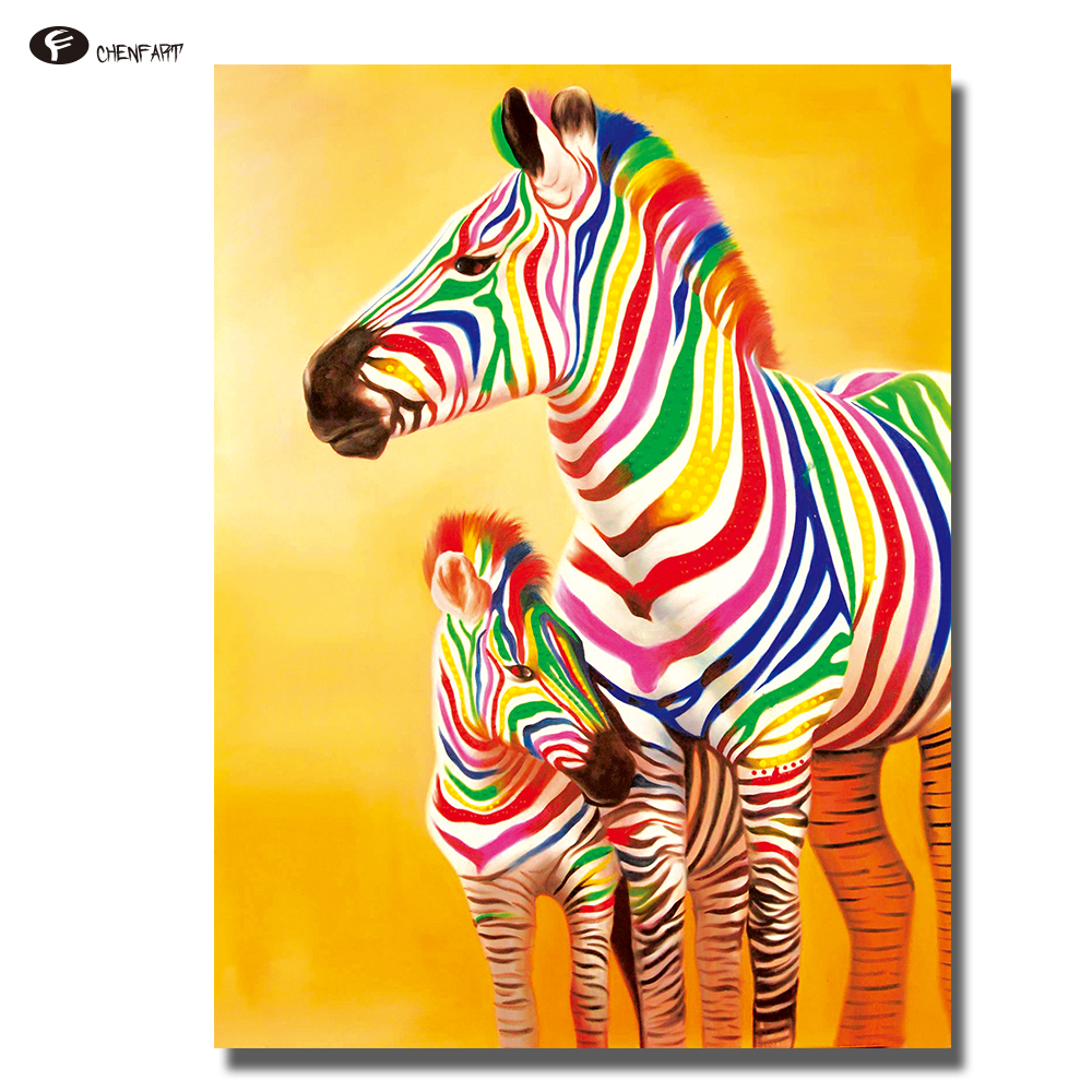 Buy zebra two and get free shipping on AliExpress.com