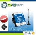 RTU5027 беспроводной IOT Modbus шлюз аналоговый преобразователь контроль состояния питания контроллер сигнализации может быть интегрирован облач...