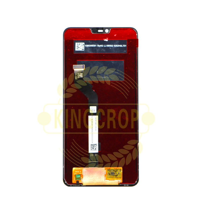 redmi 6 plus LCD (2)