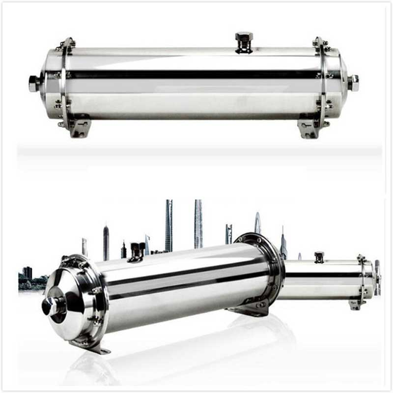 Очиститель водопроводной воды Кухня фильтр для воды кран моющиеся Керамика Percolator мини очистки воды ржавчины удаление бактерий