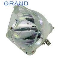 BP96 00677A compatível para Samsung HL P5085W HL P5685W HL R5087W HL R5688W SP 50L7HX SP 56L7HX lâmpada do projetor lâmpada|Lâmpadas do projetor| |  -