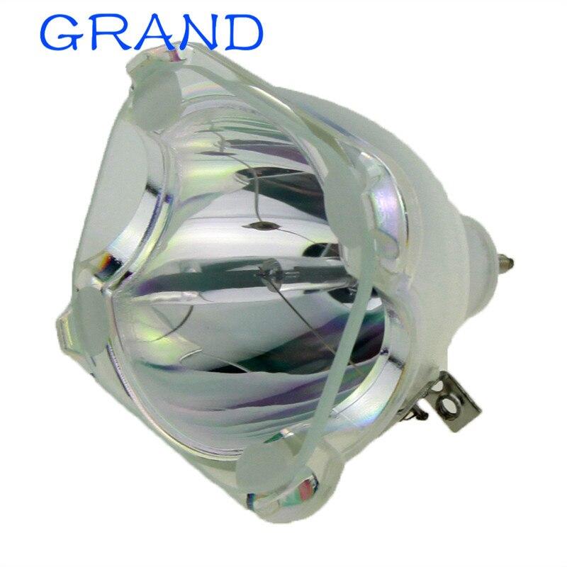 Compatible BP96-00677A For Samsung HL-P5085W HL-P5685W HL-R5087W HL-R5688W SP-50L7HX SP-56L7HX Projector Lamp Bulb
