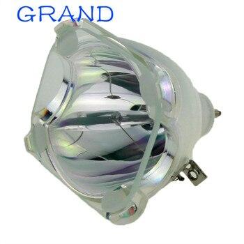 Compatible BP96-00677A for Samsung HL-P5085W HL-P5685W HL-R5087W HL-R5688W SP-50L7HX SP-56L7HX projector lamp bulb original projector bulb p vip 100 120 1 0 e22h for samsung bp96 00677a lamp module