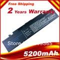 Laptop Battery For Samsung NP-R560 AA-PB2NC6B AA-PB4NC6B R60  R39 R40 R408 R41 R410 R45  R509 R510 R560