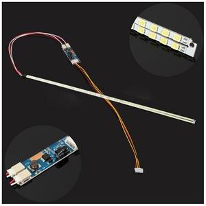 Strip-Kit Driver-Board Monitor Lcd-Screen Brightness Adjustable Led-Backlight CCFL