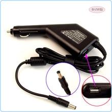 ASUS W5F USB DRIVER WINDOWS