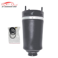 For Mercedes Benz W164 ML/GL Class Front Air Bag Suspension 1643206013 Air Shock Absorber Air Spring