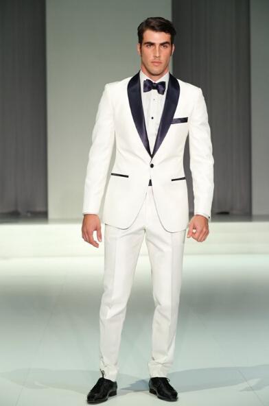 Best wedding dress for groom