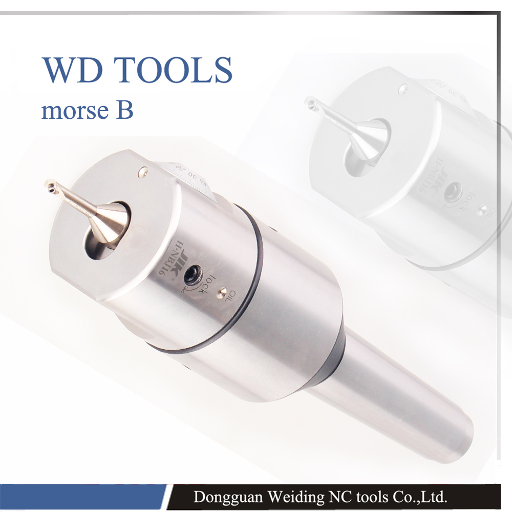MTB4 NBJ16 et сверлящий инструмент набор NBJ16 комплект тонкой настройки расточной станок с ЧПУ станки расточные резак
