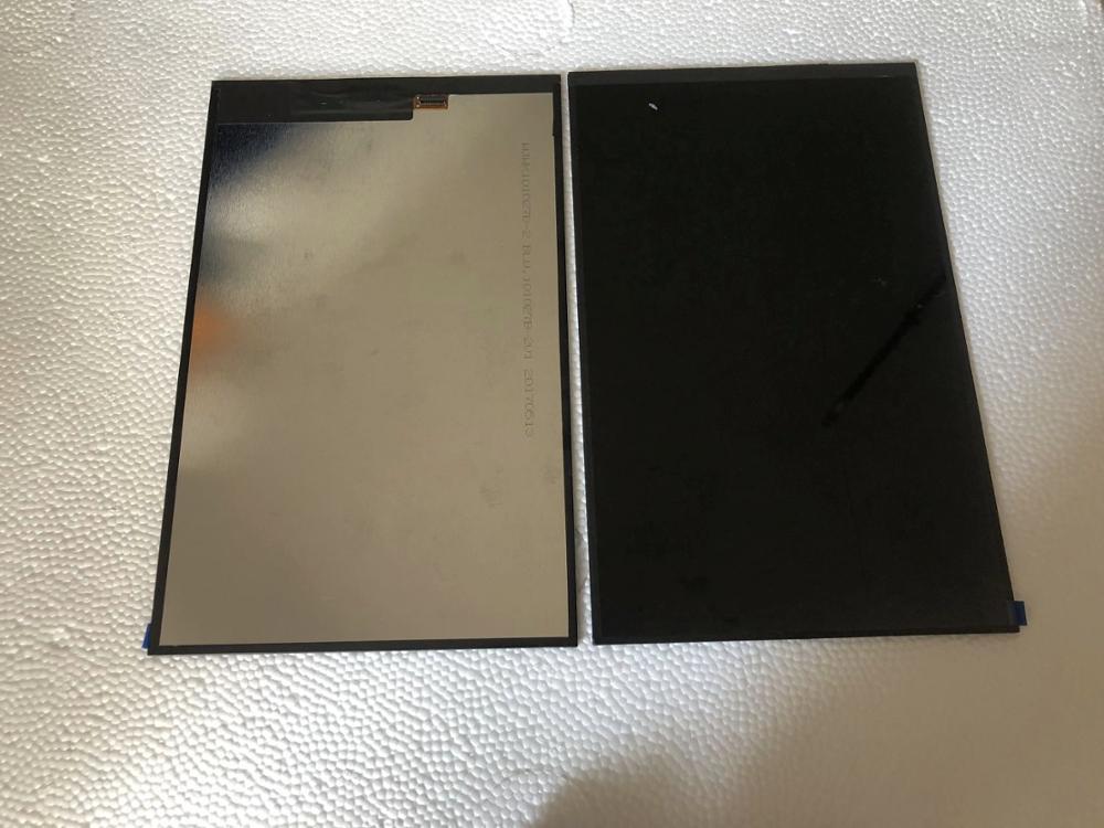 31pin 10 1 ''Новый планшетный ПК матричный ЖК дисплей экран для BDigma Plane E10.1 3G PS1010MG
