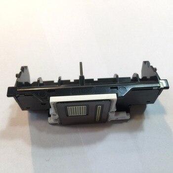 Печатающая головка QY6-0083 печатающая головка для canon MG6310, MG6320, MG6350, MG6370 Бесплатная доставка MG7750 MG7520 MG7780 MG7770 MG7790 MG7720