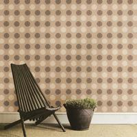 Fashion Dots Wall Paper Self Adhesive PVC Living Room Decoration Wallpaper Roll Waterproof Kitchen Wall Decals Wallpapers EZ109