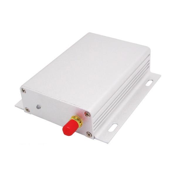 5W 8 km ultra långdistans Högeffekt trådlös RF-sändare och - Kommunikationsutrustning - Foto 3
