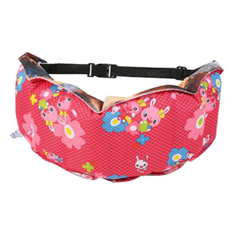 Inflatable Swimming Pool Float Piscina Adjustable Waist Belt Swim Board Water Mattress Sports Trainer Aids Buoy Accessories mattress