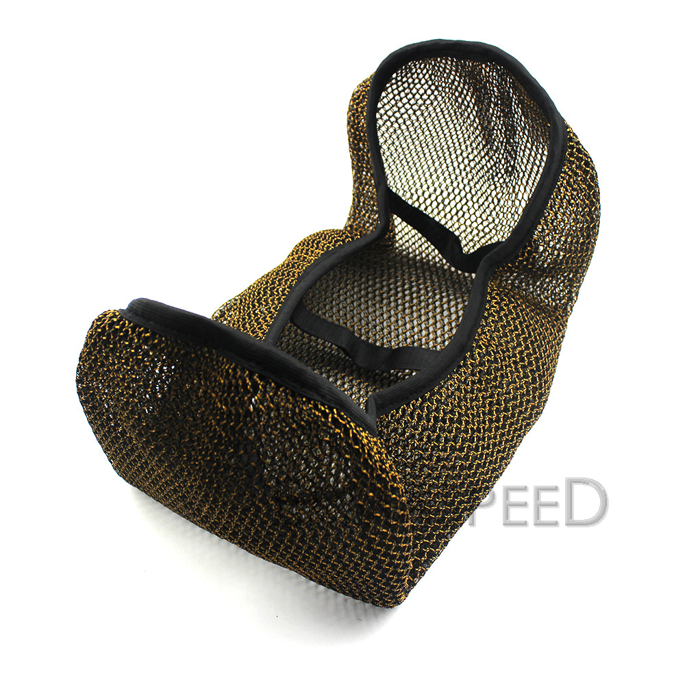 motorcycle seat cover (9)