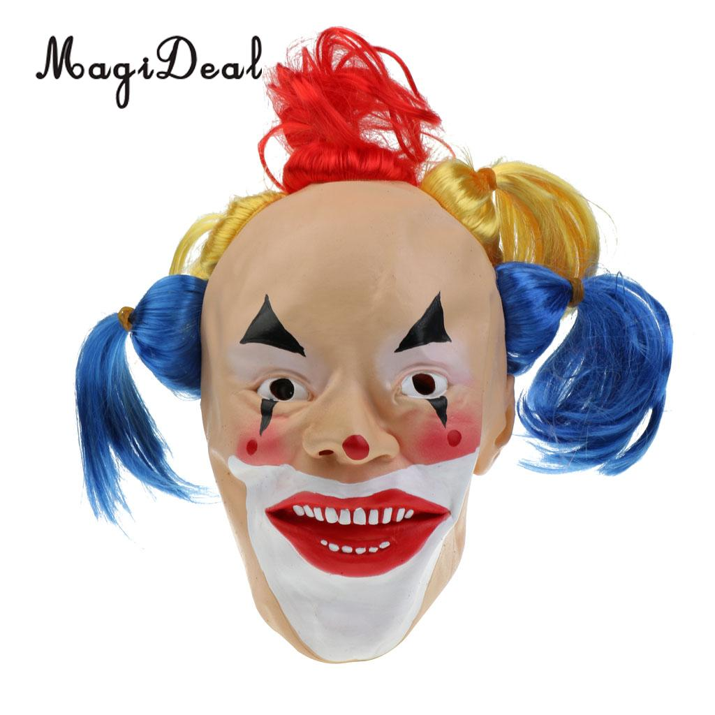 Online Get Cheap Joker Mask Costume -Aliexpress.com | Alibaba Group
