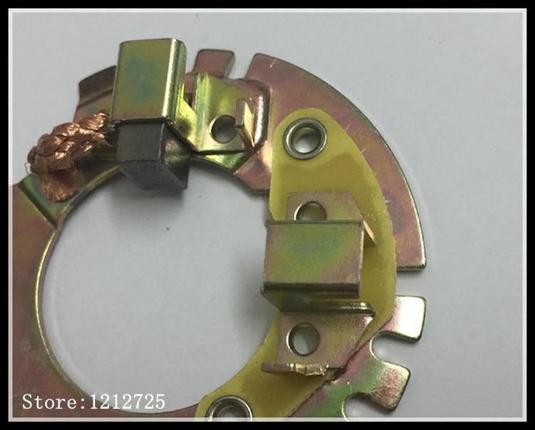 Motoraccessoires wangjiang Originele accessoires GN250 GZ250 motor - Motoraccessoires en onderdelen - Foto 3
