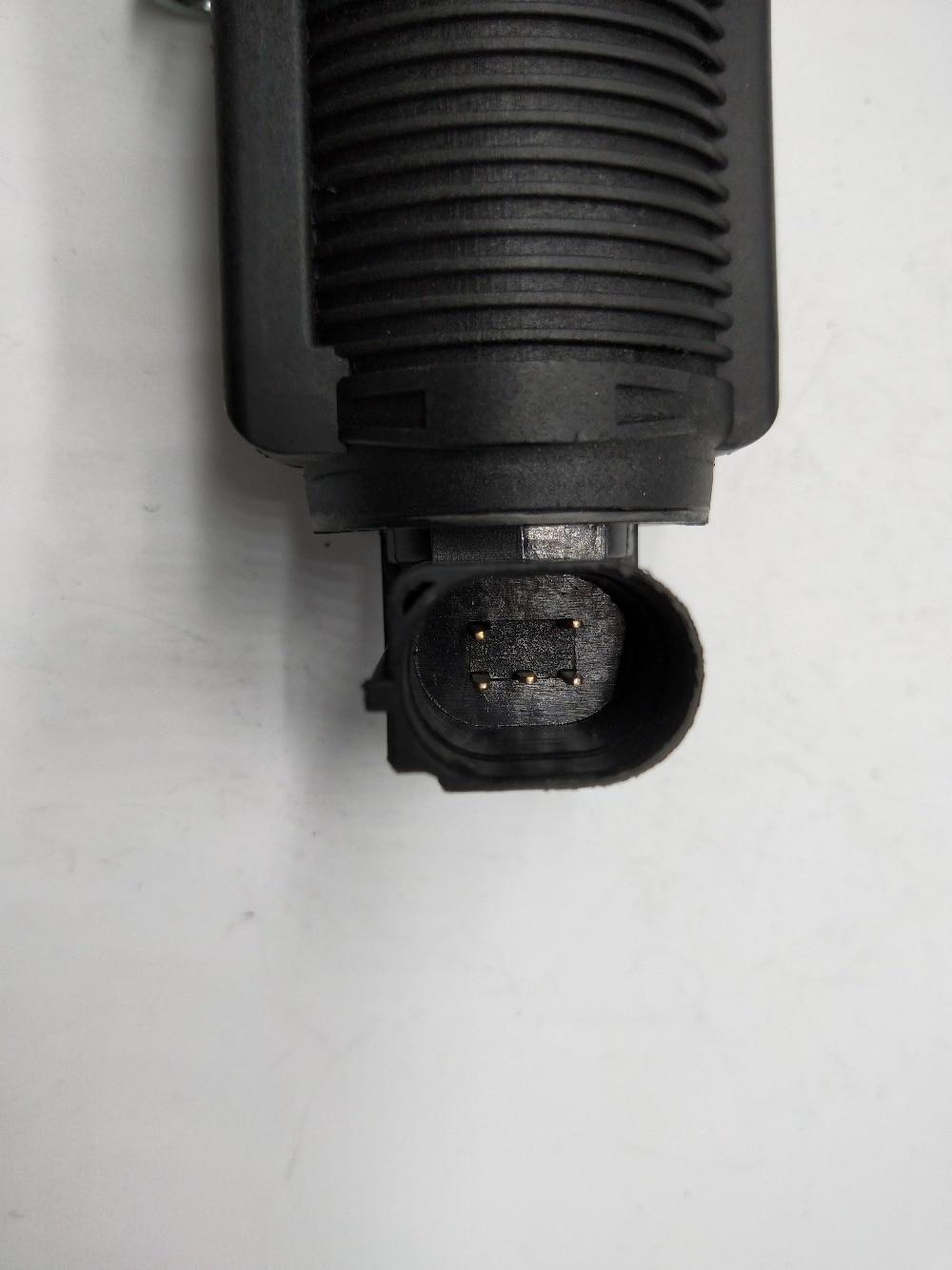 hight resolution of aliexpress com buy egr valve for dacia logan sandero nissan kubistar micra suzuki jimny renault clio grand scenic kangoo megane modus thalia 1 5 from