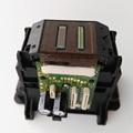 Cn688a original 4-slot 688 cabezal de impresión del cabezal de impresión para hp 3070 3070a 3520 3521 3522 5525 4620 5514 5520 5510 impresora