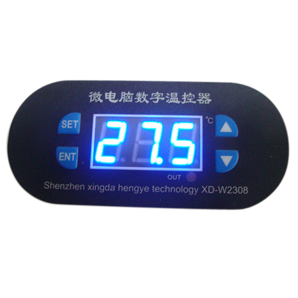 Heat Cool Compare Prices On Heat Meter Online Shopping Buy Low Price Heat