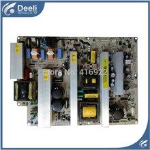 95% new & original for S50HW-YD02 power board LJ44-00132A on sale