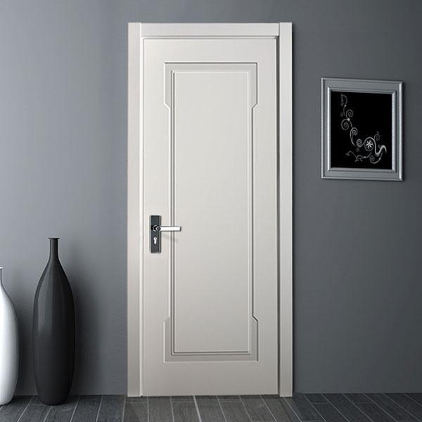 nuevo diseo nico hogar villa entrada puertas de madera de diseo mspd
