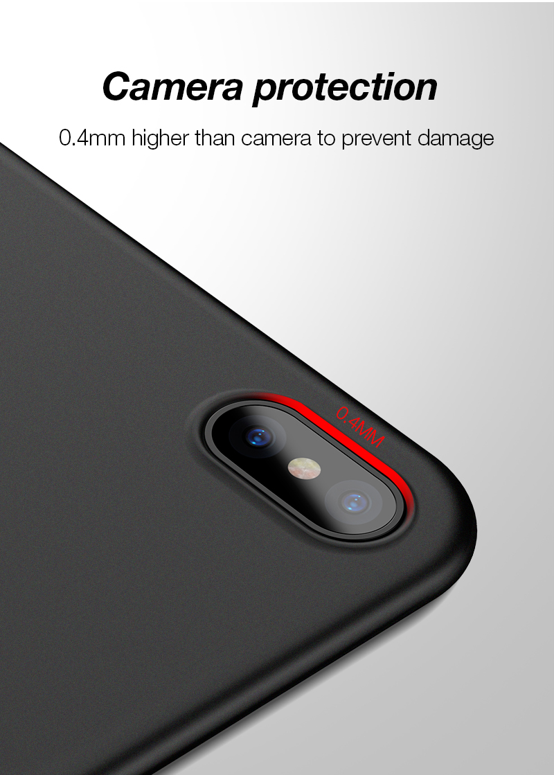 case for iphone x 7