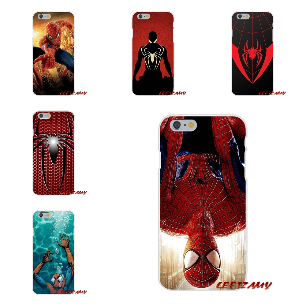 top 10 largest marvel s4 list and get free shipping - em4n6bme