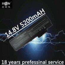 8CELLS laptop Battery For Acer Aspire 3003LCi 1415 1693 1680 1690 3000 3500 5000 4UR18650F-1-QC192 SQU-519 SQU-525 Bateria akku