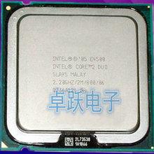 original Intel Core i7 2700K 3.5GHz Quad-Core LGA 1155 CPU Processor SR0DG desktop