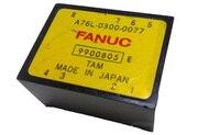 A76L - 0300-0077 module 2PCS