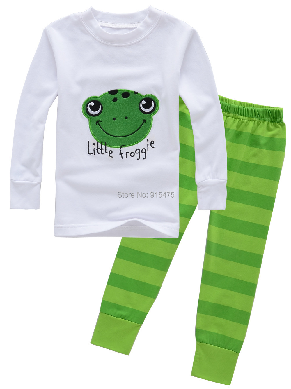 pyjamas women picture more detailed picture about 2014 baby frog