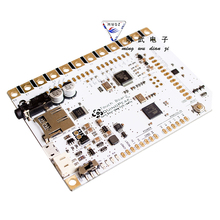 Bare Conductive Touch Board for Arduino  FZ1485