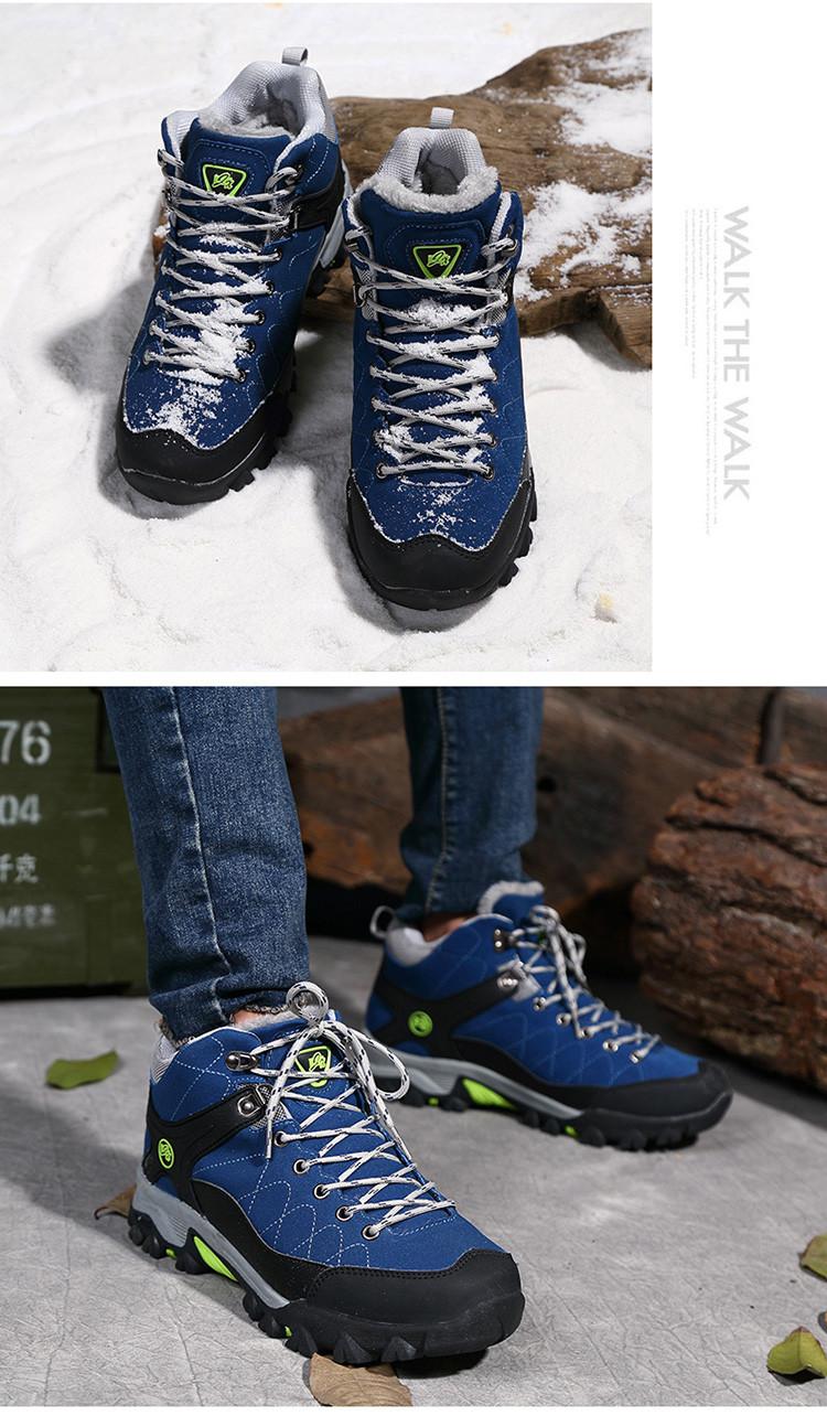men outdoor boots (12)